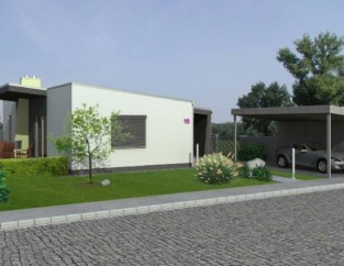 House project Eda